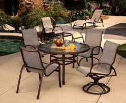 100 mallin patio furniture cushions charleston summer