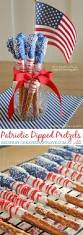 20 simple 4th of july party ideas from the best blogger on the web