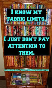Memes Quilts - 1122 best quilts humor quotes images on pinterest quilting