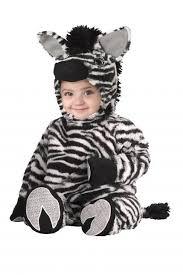 Halloween Animal Costumes Kids 340 Kids U0027 Halloween Costumes Images Animal