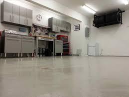coatings diy epoxy garage floor coating specialty poxy coatings