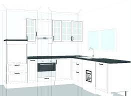 meuble cuisine dimension meuble d angle de cuisine ikea meuble d angle cuisine ikea meuble