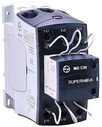 symbols remarkable what electrical contactor magnetic contactors