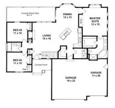garage house floor plans american design gallery inc 3 car garage house plans duplex and