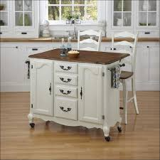 cheap kitchen island kitchen white kitchen island with black granite top cheap