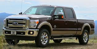 lease ford trucks ford f250 lease deals island ny levittown ford