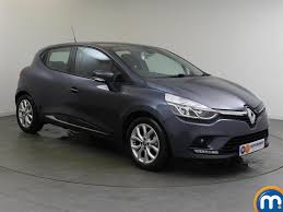 renault hatchback models used renault clio for sale rac cars