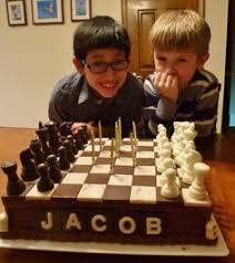 grooms cake chessboard groom u0027s cakes pinterest grooms