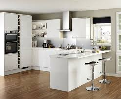 kitchen design howdens kitchen design islands for iphone mac lenexa howdens island