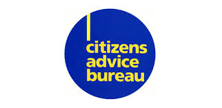 citizens advice bureau citizens advice bureau effective dispute solutions