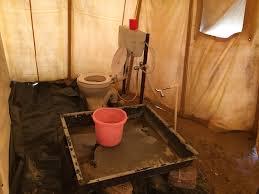 Bathrooms In India Blog U2014 Bai Juice