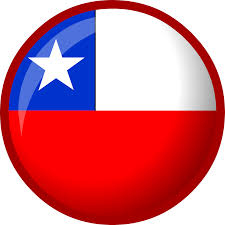 Chile Santiago Flag Chile Flag Club Penguin Wiki Fandom Powered By Wikia