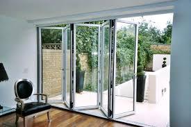 glass sliding door replacement patio glass doors u2013 smashingplates us