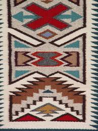 navajo rugs america u0027s own hand knotted rug oriental rug salon