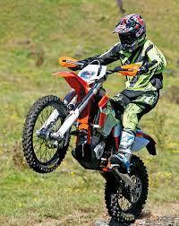 2015 ktm motocross bikes 2015 ktm 350 exc f u2013 dirt rider downunder