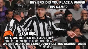 Anaheim Ducks Memes - edmonton oilers memes home facebook