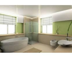 bagno shop come arredare un bagno in stile moderno rubinetteria shop