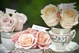 tea party themed bridal shower pretty tea party bridal shower inspiration the sweetest occasion