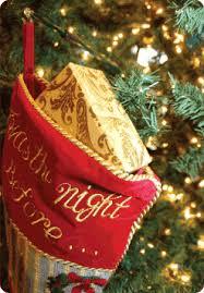 branchies heavy duty tree ornament hangers