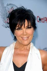 to do kris jenner hairstyles new kris jenner hairstyles décor hairstyle gallery image and wallpaper