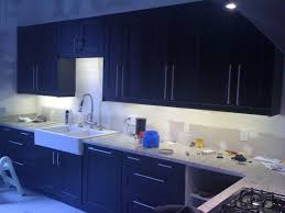 Led Under Cabinet Kitchen Lights 118 Best Led Lighting For Kitchens Images On Pinterest