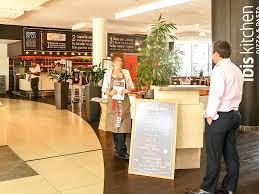 hotel in marseilles ibis marseille centre euromed