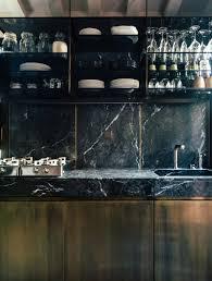 shelves above kitchen cabinets kitchen 40 top masculine kitchen furniture ideas that catch an