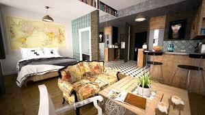 new home design magazines decorations studio 428 design and decor best 25 new homes ideas