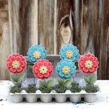 Paper Craft Home Decor 115 Best Diy Paper Flowers Faux Flowers Images On Pinterest