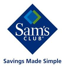sam s club members jingle with 60 featured items revealed for