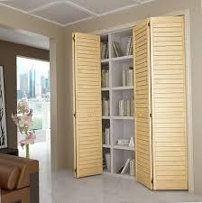 96 Inch Closet Doors 96 X 80 Sliding Doors Interior Closet The Home Depot In Plan 3