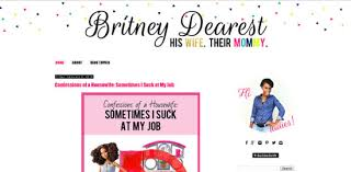 50 women blogs to follow for the do it yourself woman the diy