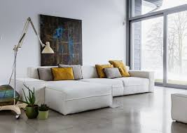 Tile Flooring Living Room How The Living Room Walls With Murals Murals Decorate Living Room