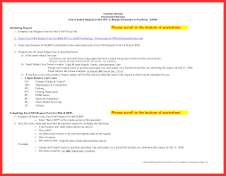 Form For A Business Letter by 100 Email Business Letter Format Best Transportation Cover