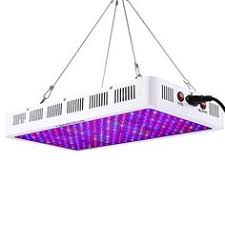 best grow lights on the market best led grow light 1000w double chip full spectrum for indoor