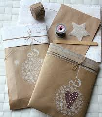gift wraps creative christmas gift wrapping ideas clean and scentsible