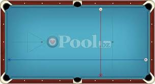 pool table pocket size pool table room measurements basement pinterest pool table