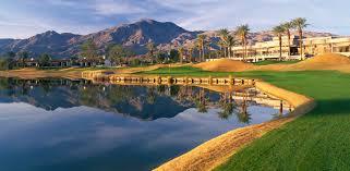 golf at la quinta resort u0026 club pga west