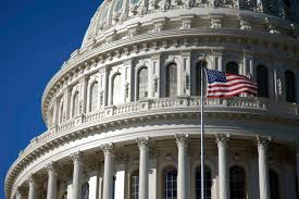 capitol hill least productive congress ever 112th fought u0027about