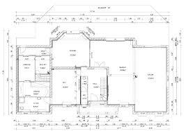 architect plan plan maison architecte 3d de architect 3d 37 messages architect