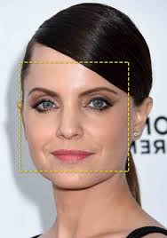 hairstyles for round faces and receding hair line in women receding hairline extended male haircuts round faces be unique jpg
