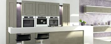 painted kitchen cabinet doors lovable white laminate kitchen cabinet doors contemporary kitchen