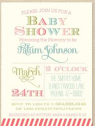 winnie the pooh baby shower invitation templates tags winnie the