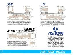 7 pin trailer wiring diagram rv wir lights australia car