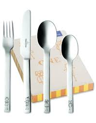 childrens kitchen knives knifes the entire collection of villeroy boch mademoiselle