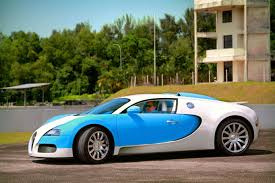 gold and white bugatti prince u0026 sultan of johor u0027s car collection malaysia cars