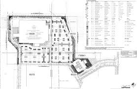 Liquor Store Floor Plans by Sam U0027s Club In Lake Nona Landing To Have A 1st For Orlando Region