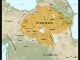 Utk Map Armenian Patriotic Song Shax Shax Aghasi Ispiryan Youtube