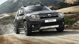 renault duster 2014 white dacia duster rent cars in bucharest