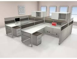 Office Desk Configurations Office Desk Configurations Real Wood Home Office Furniture Check